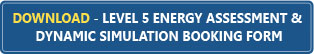 Level 5 Energy Statement